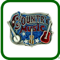 Country Music Adjunct